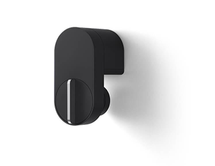 Qrio Lock(キュリオロック)- カギが自由になる生活。 | Qrio(キュリオ)