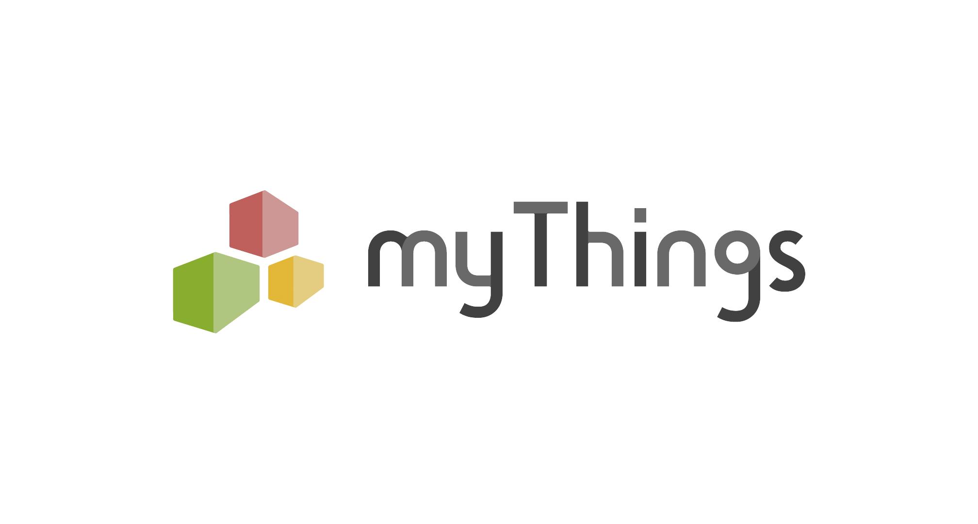 mythings_ogp_wp