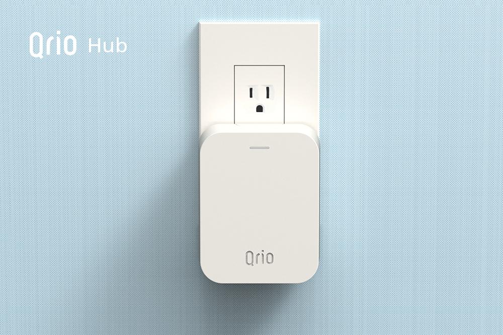 qrio_hub_release